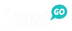 logo-icastgo-footer
