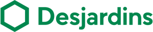 Desjardins_Logo-300x64